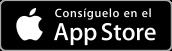 app-store-es